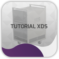 Tutorial XDs